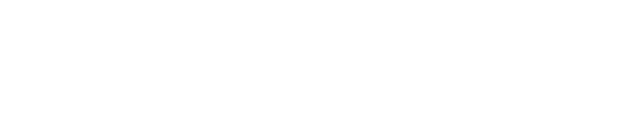 Waiheke island - Luxury Accommodation - Small Hotel - Bed and Breakfast - Enclosure Bay  logo